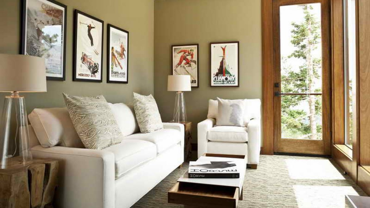 5 ways to make your apartment feel and look like home tcs property