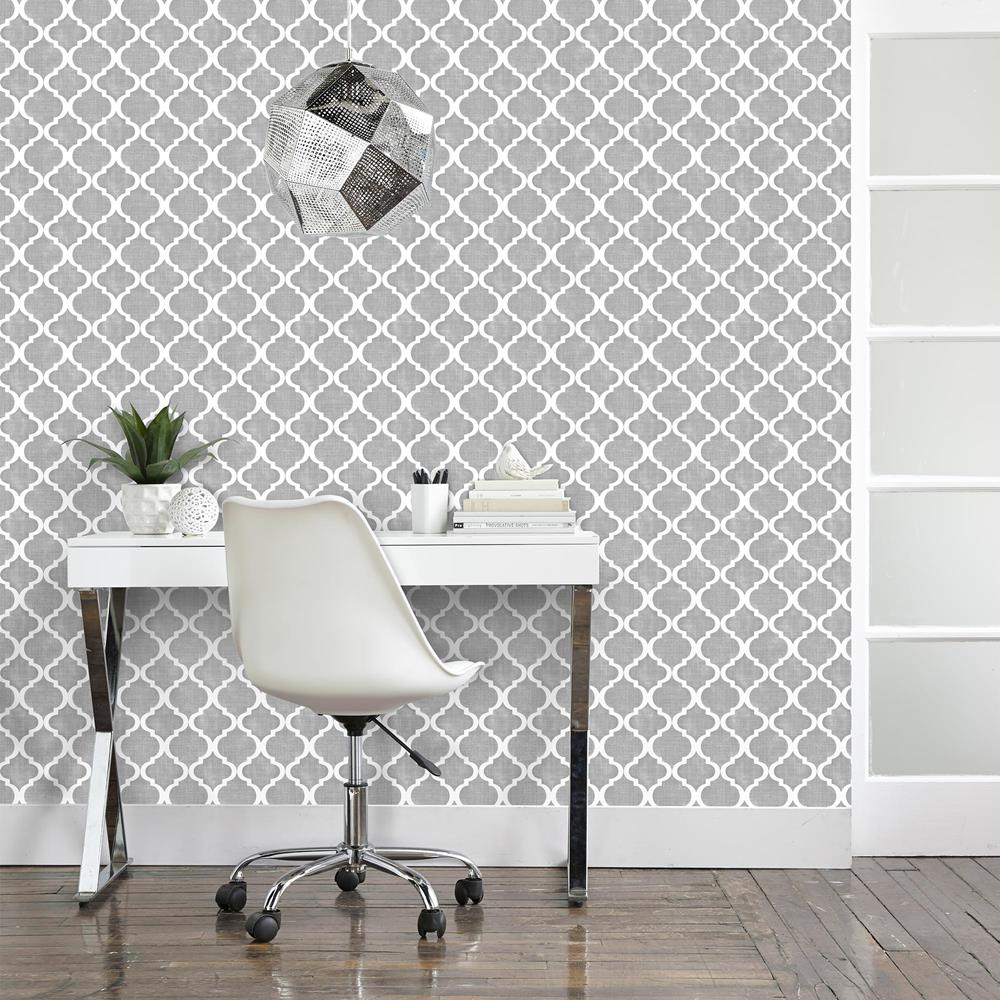 Removable Wallpaper Companies Every Renter Must Know