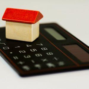 TCS Property Management Fees